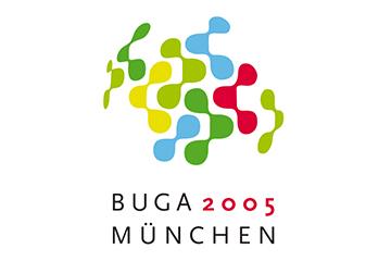 buga-2005-muenchen