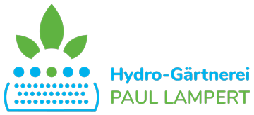 Hydro-Gärtnerei Paul Lampert