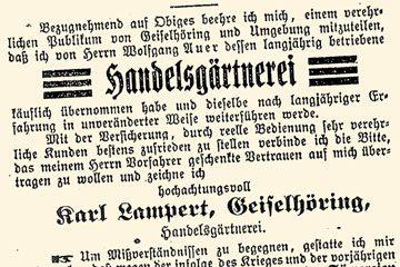 historie-1917-zoom
