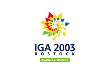 iga-2008-rostock