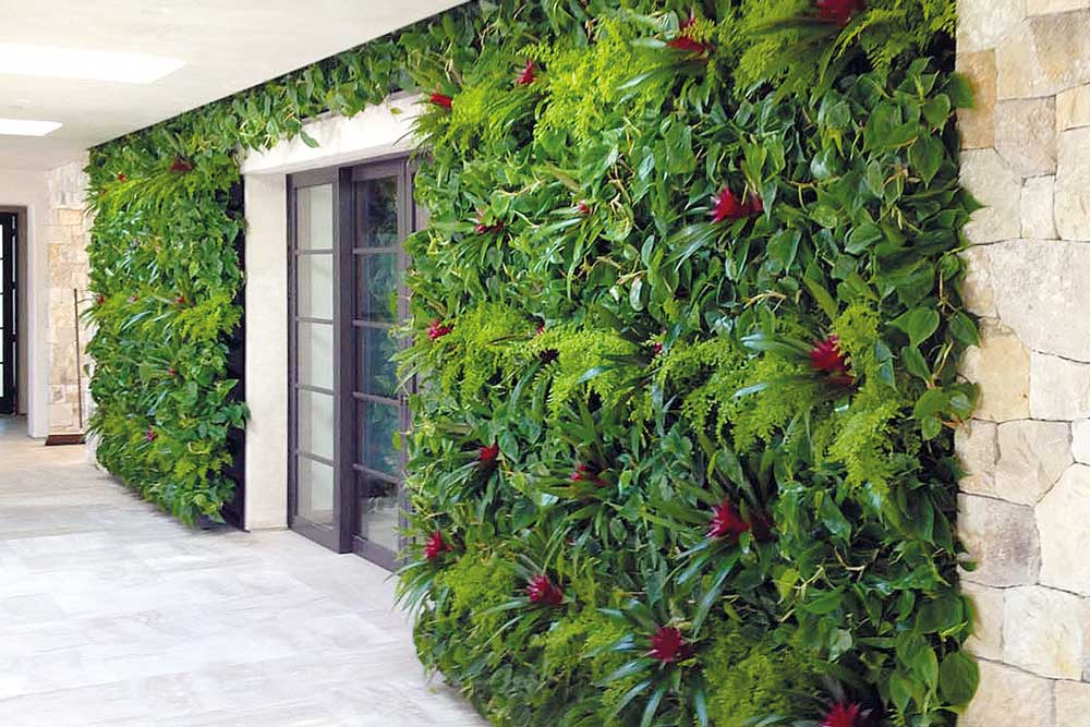 living-wall-06